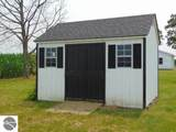 1725 State Road - Photo 29