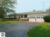 1725 State Road - Photo 3