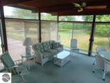 1725 State Road - Photo 33