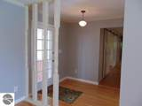 1725 State Road - Photo 35
