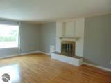 1725 State Road - Photo 36