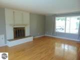 1725 State Road - Photo 37