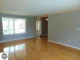 1725 State Road - Photo 38