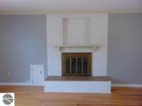 1725 State Road - Photo 39
