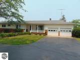 1725 State Road - Photo 4