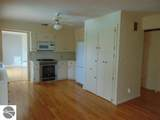 1725 State Road - Photo 40