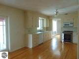1725 State Road - Photo 41