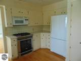 1725 State Road - Photo 42