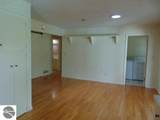 1725 State Road - Photo 43