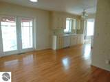 1725 State Road - Photo 45