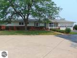 1725 State Road - Photo 5