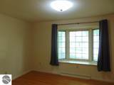 1725 State Road - Photo 51