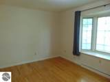 1725 State Road - Photo 53