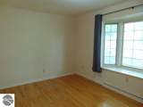 1725 State Road - Photo 54