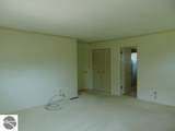 1725 State Road - Photo 60