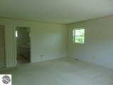 1725 State Road - Photo 61