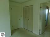 1725 State Road - Photo 62