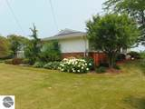 1725 State Road - Photo 7