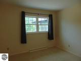 1725 State Road - Photo 70
