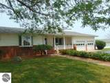1725 State Road - Photo 8