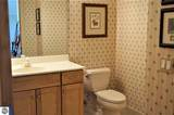 2427 Troon South - Photo 24