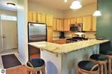 2427 Troon South - Photo 3