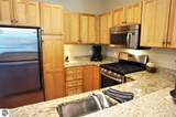 2427 Troon South - Photo 4
