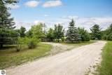 10510 Cedar Run Road - Photo 12