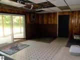 6589 Pinecone Road - Photo 13