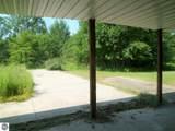 6589 Pinecone Road - Photo 14