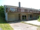6589 Pinecone Road - Photo 15