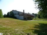 6589 Pinecone Road - Photo 17