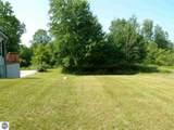 6589 Pinecone Road - Photo 18