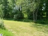 6589 Pinecone Road - Photo 19