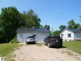 6589 Pinecone Road - Photo 21