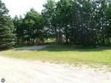 6589 Pinecone Road - Photo 22