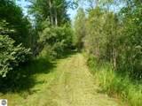 6589 Pinecone Road - Photo 25