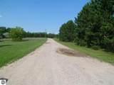 6589 Pinecone Road - Photo 28