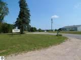 6589 Pinecone Road - Photo 29