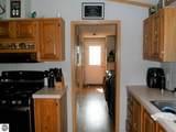 6589 Pinecone Road - Photo 3