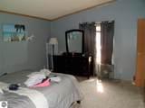 6589 Pinecone Road - Photo 8