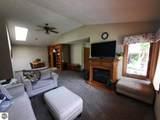 2165 Hammond Place W - Photo 1