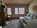 2165 Hammond Place W - Photo 9
