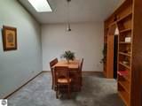 2165 Hammond Place W - Photo 10