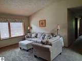 2165 Hammond Place W - Photo 12