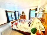 2165 Hammond Place W - Photo 14