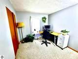 2165 Hammond Place W - Photo 16