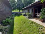 2165 Hammond Place W - Photo 5