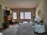 2165 Hammond Place W - Photo 6