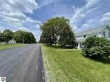 5015 Dover Road - Photo 37